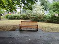 Long shot of the bench (OpenBenches 8021-1).jpg