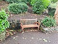 Long shot of the bench (OpenBenches 8050-1).jpg