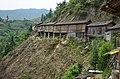 Longji - Dračí hřbet - panoramio (1).jpg