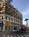 Lonja del Comercio de La Habana vista desde la Avenida del Puerto.jpg