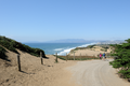 Looking north from Fort Funston.png