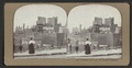 Looking west from the Jewish Synagogue, from Robert N. Dennis collection of stereoscopic views 2.png