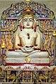 Lord Mahavira.jpg