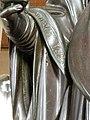 Lorenzo ghiberti, santo stefano, 1427-28, 08.JPG