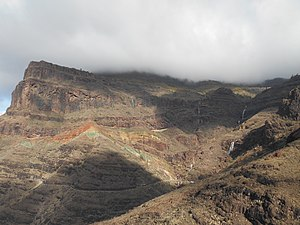 Los Azulejos - Reserva Natural Inagua.JPG