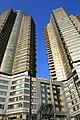 Lotte City Hotel Mapo - panoramio.jpg
