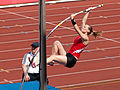 Louise Butterworth pole vault.jpg