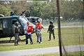 Louisiana National Guard Conducts Annual Disaster Response Exercise DVIDS162810.jpg