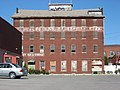 Louisville Leather Company Tannery Building.jpg
