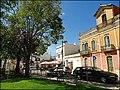 Loule (Portugal) (50446084017).jpg