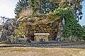 Lourdes-Grotte Beckerich 01.jpg