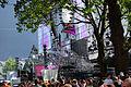 Love-Parade-08 549.JPG