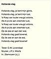 Lovendaal-Wierts-hollands-vlag-ca1900-1920.jpg