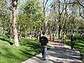 Lovers' park, Yerevan, 2008 41.jpg