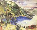 Lovis Corinth Walchenseelandschaft 1924.jpg