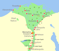 History of Africa - Wikipedia