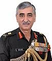 Lt Gen Praveen Bakshi.jpg