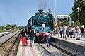 Lučenec - Prezidentský vlak - 2018 -a.jpg