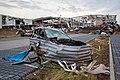 Lužice after 2021 South Moravia tornado strike (61).jpg