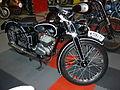 Lube motorcycle around 1955.JPG