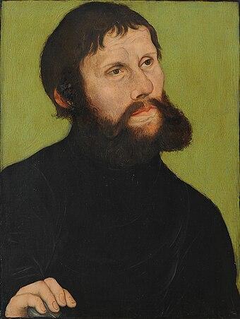 Bartholmaus Gesius