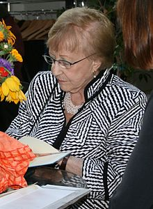 Lucille Eichengreen 3. September 2012 Bild 017.jpg