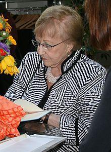 Lucille Eichengreen 3. Septiembre 2012 Bild 017.jpg
