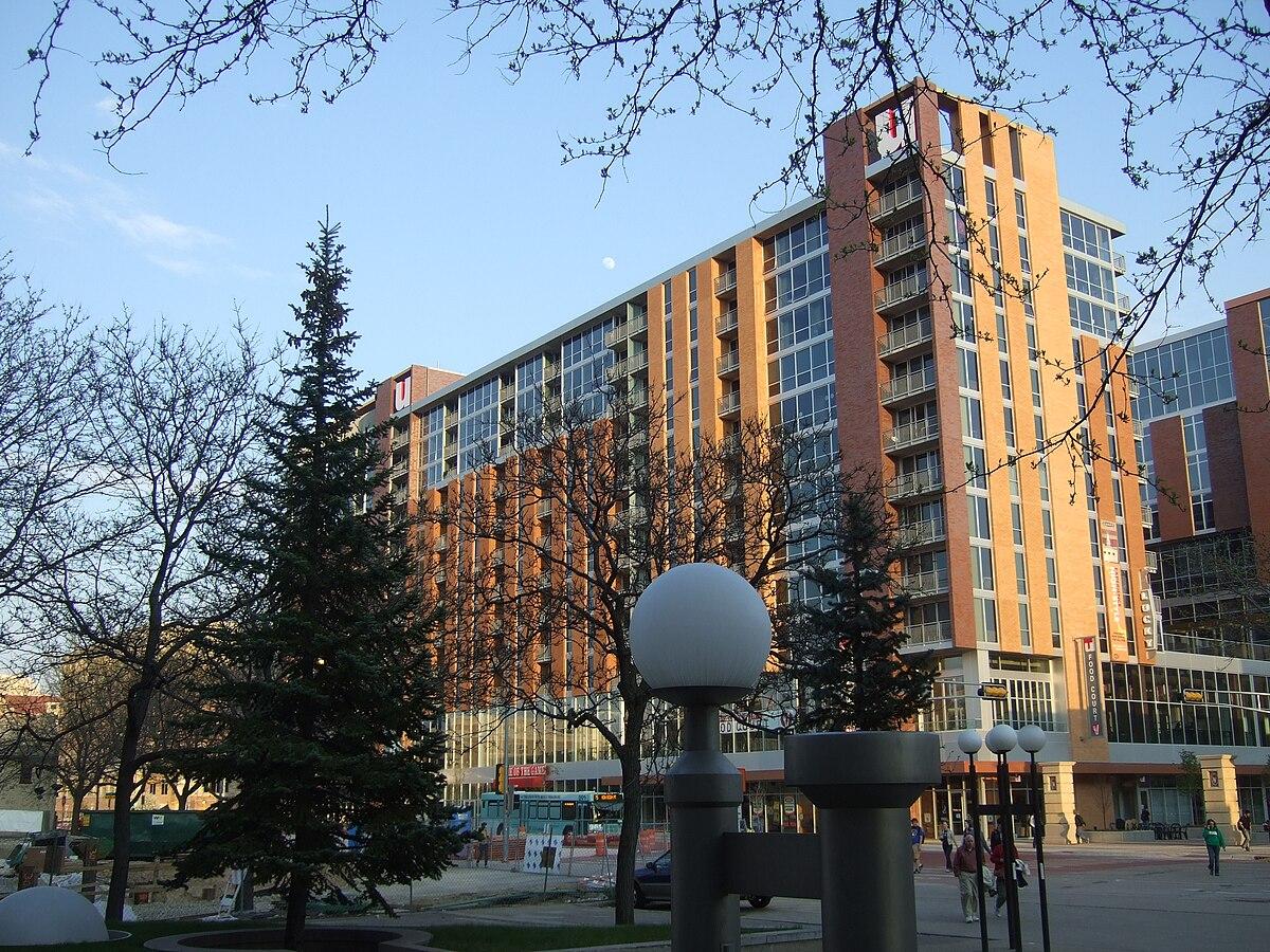 Madison Court Apartments Dayton Tx Reviews