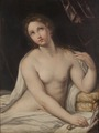Lucretia - Nationalmuseum - 17131.tif