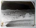 Ludwig Bickell Glasplattennegativ 810.044a.jpg