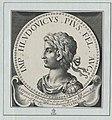 Ludwig II., der Deutsche, ostfränkischer König.jpg
