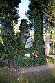 Ludwig Purtscheller tombstone.jpg