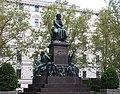 Ludwig van Beethoven 貝多芬像 - panoramio.jpg