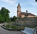 Ludwigskirche - panoramio (4).jpg