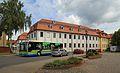 Luebben Staendisches Landhaus 12.JPG