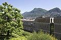 Lugano - panoramio (113).jpg