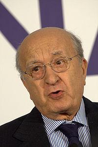 Luigi Ciriaco de Mita.jpg
