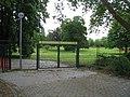 Luisenpark - Mannheim - geo.hlipp.de - 40754.jpg