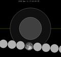 Lunar eclipse chart close-2038Dec11.png