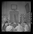 Lunchers at the occidental hotel restaurant2.tif