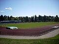 Lunderød Stadion 2.jpg