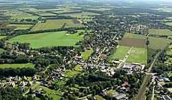 Lunestedt Luftbild.jpg