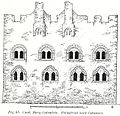 Luthmer V - 65 - Kaub Burg Gutenfels Palasfront.jpg