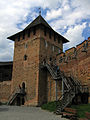 Lutsk Castle 4 RB.jpg