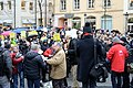 Luxembourg supports Charlie Hebdo-114.jpg
