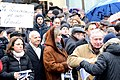 Luxembourg supports Charlie Hebdo-130.jpg