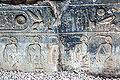 Luxor Temple 9545.JPG
