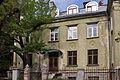 Lviv Parkova 16 RB.jpg