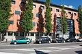 Lycée Berthollet à Annecy - IMG 9960.jpg