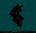 Lynx. Constelación.png